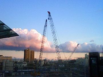 20091104.jpg